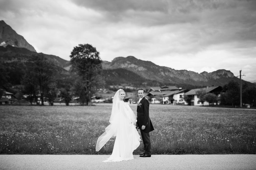 hochzeitsfotograf-berlin-wedding-photographer-fotograf