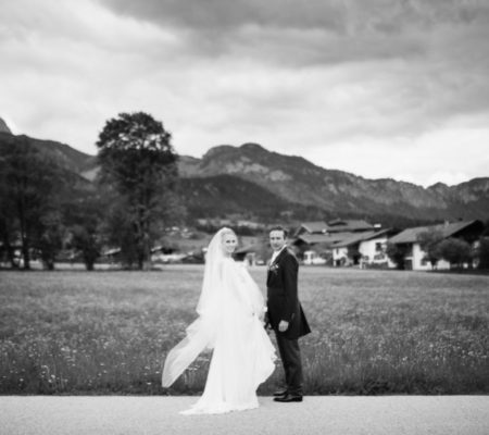 luxury fine art wedding photography in innsbruck uses 35mm film contax 645