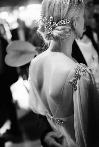 hochzeit-fotograf-wedding-photographer-stanglewirt-alps-alpen-first-class-location-weddinglocation-party-am-wilden-kaiser