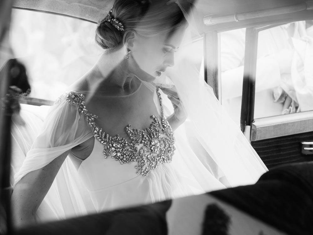 fine-art-wedding-photography-hochzeitsfotograf-berlin-2017-2