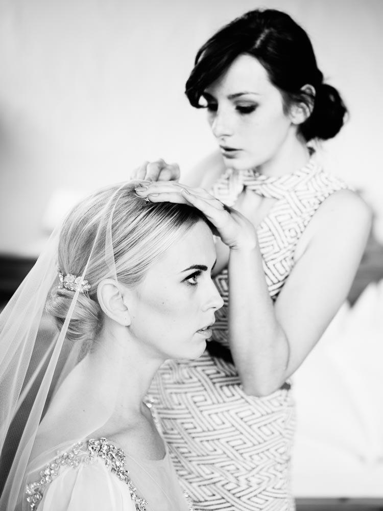 hair makeup wedding hochzeit kitzbuhel hochzeitsfotograf-innsbruck-wedding-hochzeit-stanglewirt-fotograf-photographer-european-wedding-alps-top-first-class-location-weddinglocation