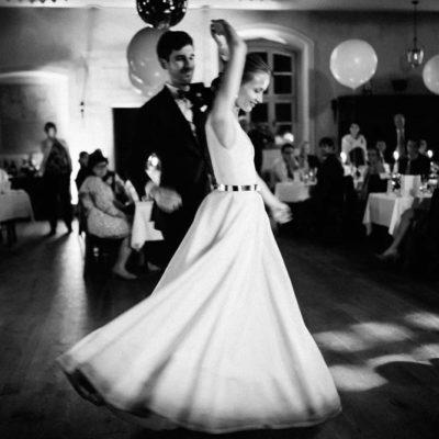 Hochzeit Schloss Ulrichshusen Hochzeitsfotograf